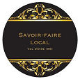Savoir-faire local Val d'Oise