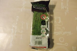 Aneth 01