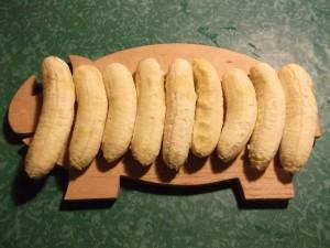 Banane 4
