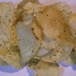 Chips herbes Provence 1