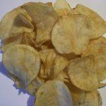 Chips vinaigre 2
