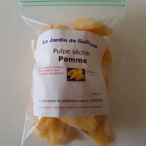 [lejardindeguillaume.com] Pulpe de pomme déshydratée