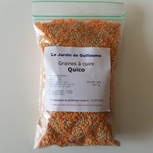 [lejardindeguillaume.com] Quico