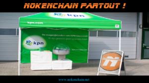 Nokenchain / KPN